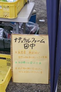 2014_08_17_1292_1.jpg