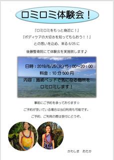 romiromi_taiken.jpg