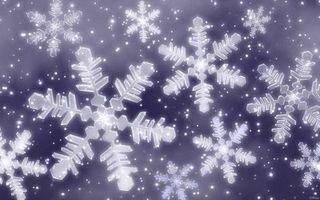 snowcrystal5B15D.jpg